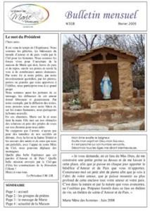 maison-de-marie-bulletin-008_page_1