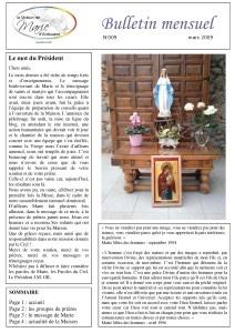 maison-de-marie-bulletin-009_page_1