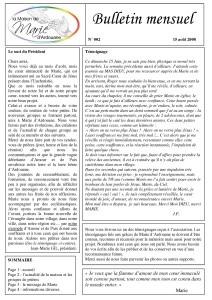 maison-de-marie-bulletin-002_page_1-212x300