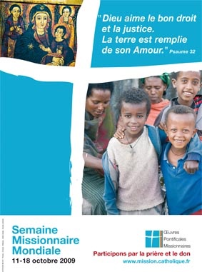 semaine_missionnaire