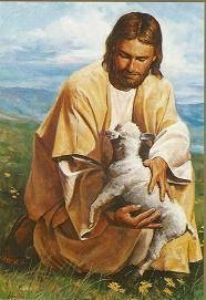 jesus-bon-berger