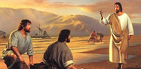 Jesus-appelle-ses-disciples