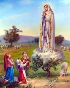 Beata_Vergine_Maria_di_Fatima