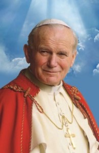 beatify1-Grzegorz-Galazka--courtesy-of-Postulation-of-Pope-