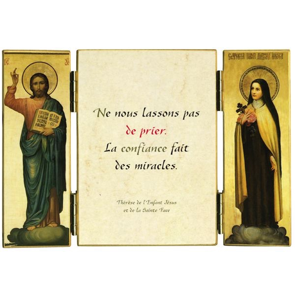 citation-therese-priere-trt37b