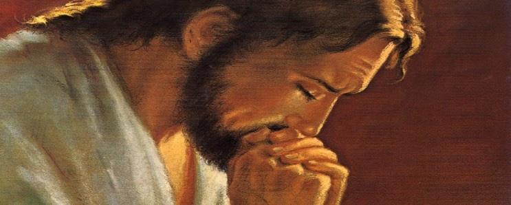 Jesus_en_priere_743_x_298_