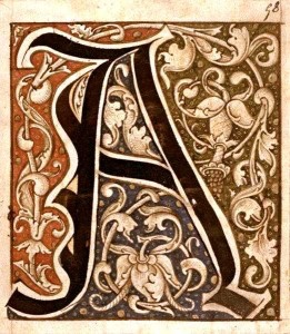 abecedaire-16e-lettre-a