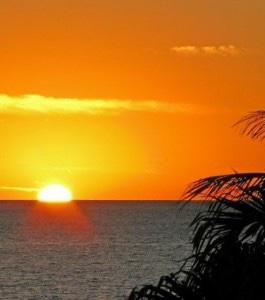 sur-le-port-de-key-west-en-floride-il-est-egalement-possible-d-admirer-des-couchers-de-soleil_125128_w460