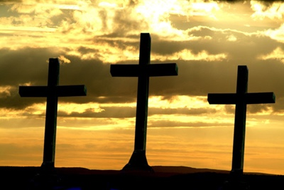 vendredi-saint_trois croix