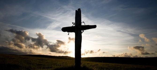 croix-couchant