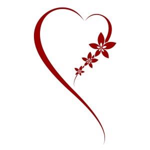 coeur-et-fleurs