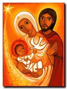 sainte-famille-1g