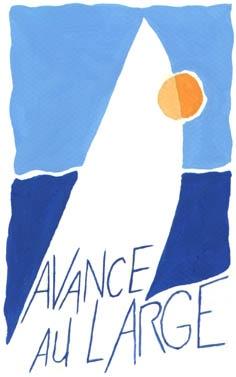Logo pt format