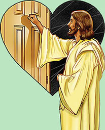jesus-knock-door[3]
