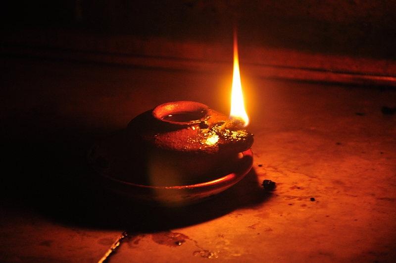 lampe-a-huile