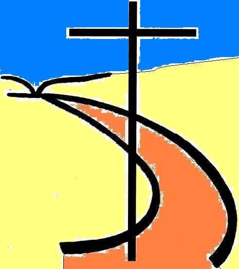 chemins du Seigneur