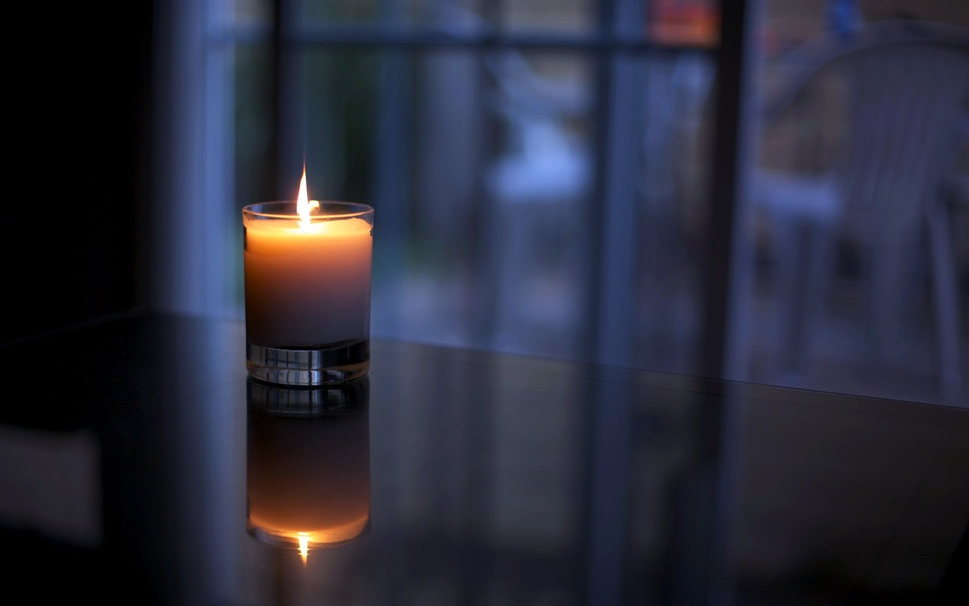 182542__table-a-candle-glass-reflection-glass-light-fire-flame-wax-warm-cozy-window_p