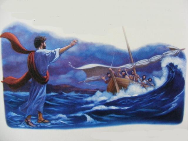 jesus-marchant-sur-l-eau-et-calmant-la-tempete-1252806009-1295142