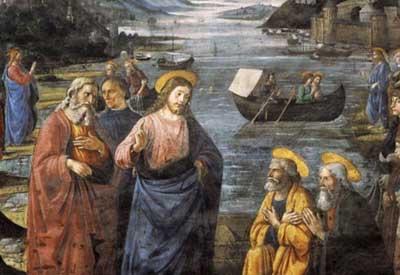 1nouveaughirlandaio-apostole-d87f7