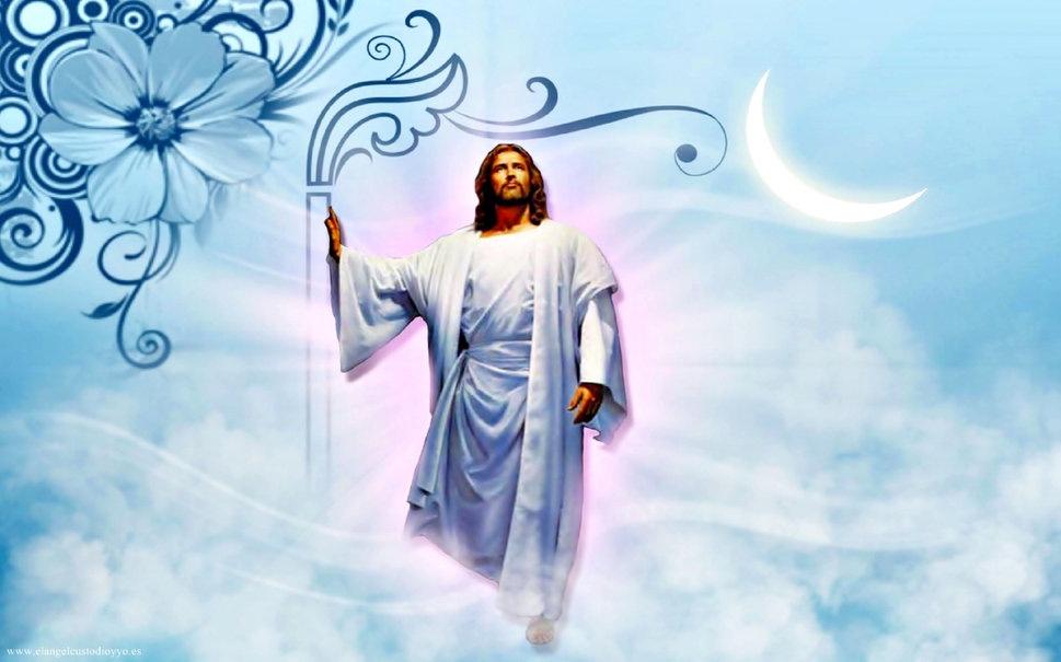576230__jesus-is-risen_p