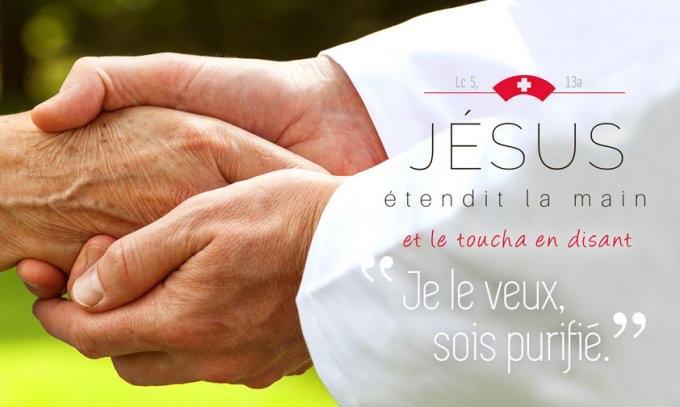 fr-evangile-illustre-2015-01-09v1