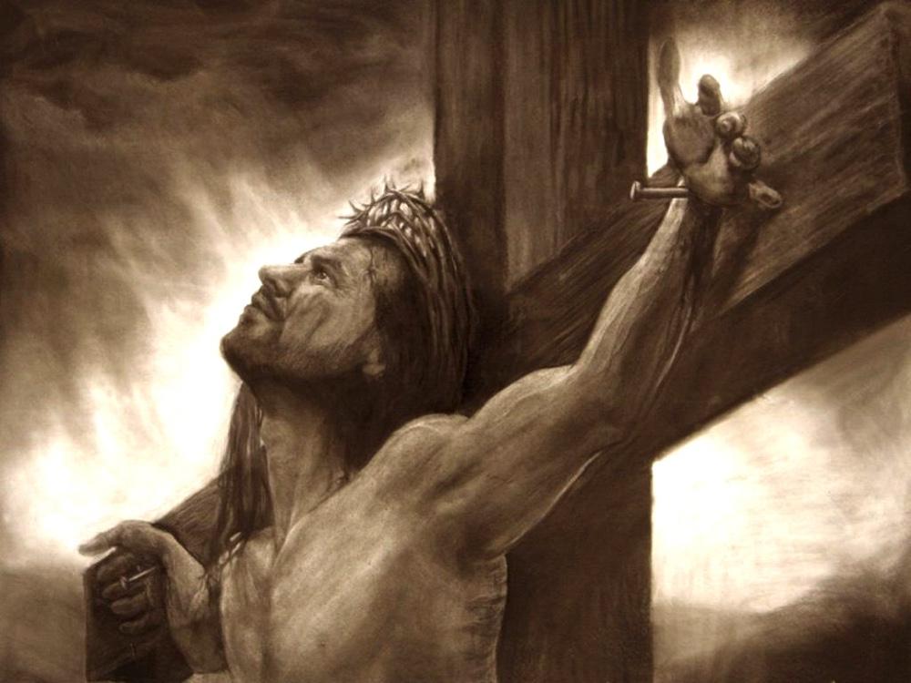 jesus-jesus-24738976-1024-768