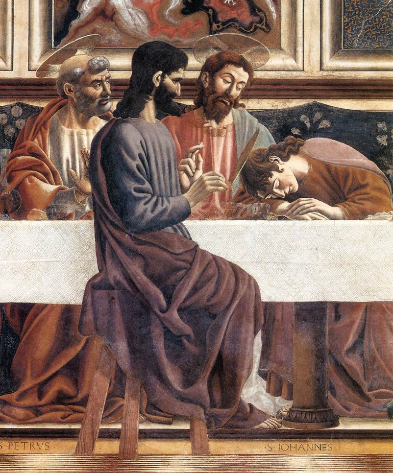 Last_Supper_detail2_WGA