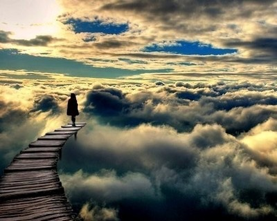 Le-meilleur-moyen-de-realiser-l-impossible-est-de-croire-qu