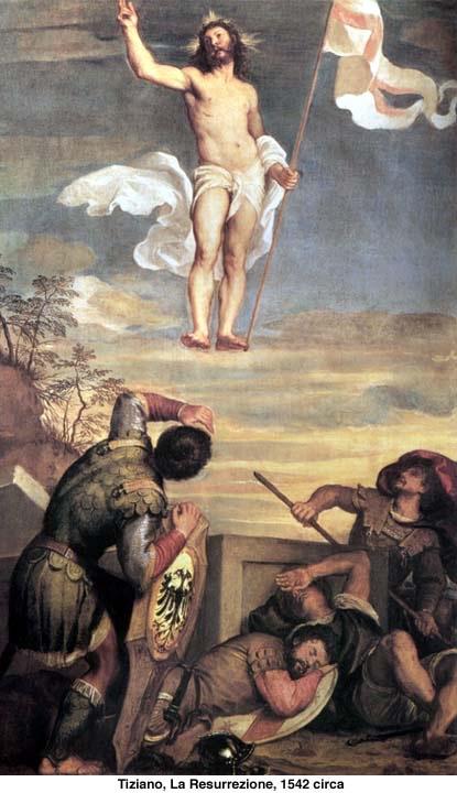 Pasqua_di_Risurrezione_del_Signore_Y