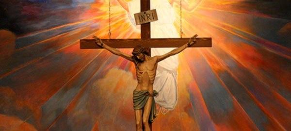 jesus-sur-la-croix