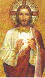the-holy-eucharist-body-and-blood-soul-and-divinity-of-our-lord-jesus-christ