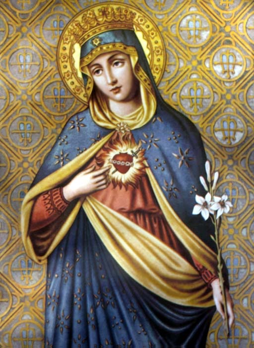 Cuore_Immacolato_della_Beata_Vergine_Maria_L
