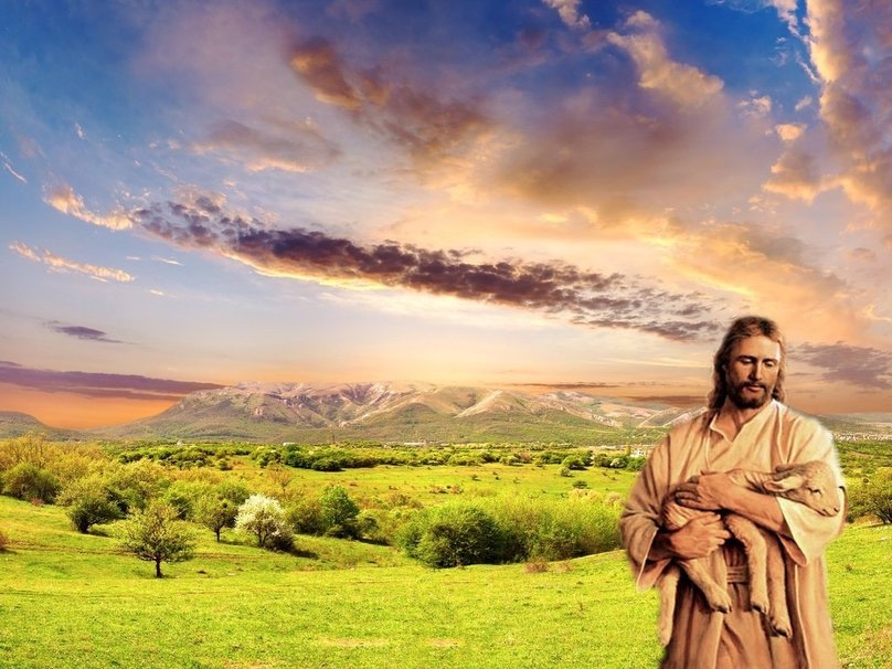 382550__the-good-shepherd-jesus-christ_p