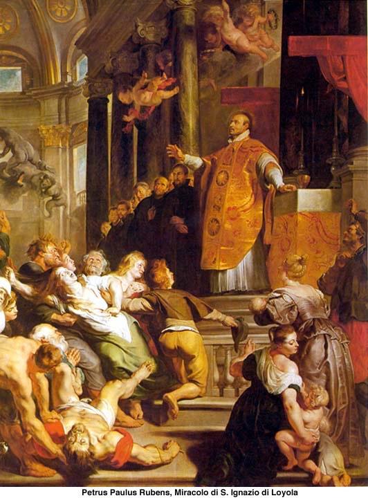 Sant_Ignazio_di_Loyola_R
