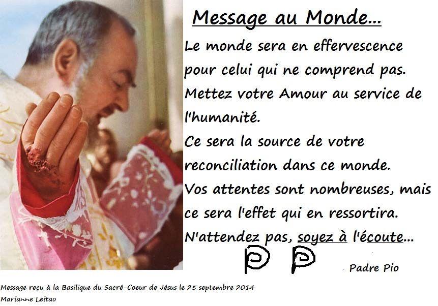 1065008_BIG44Q1X5EZCBE45OSANIQKOW6BDFB_message-au-monde-padre-pio-le-monde-sera-en-effervescence-po_H153501_XL