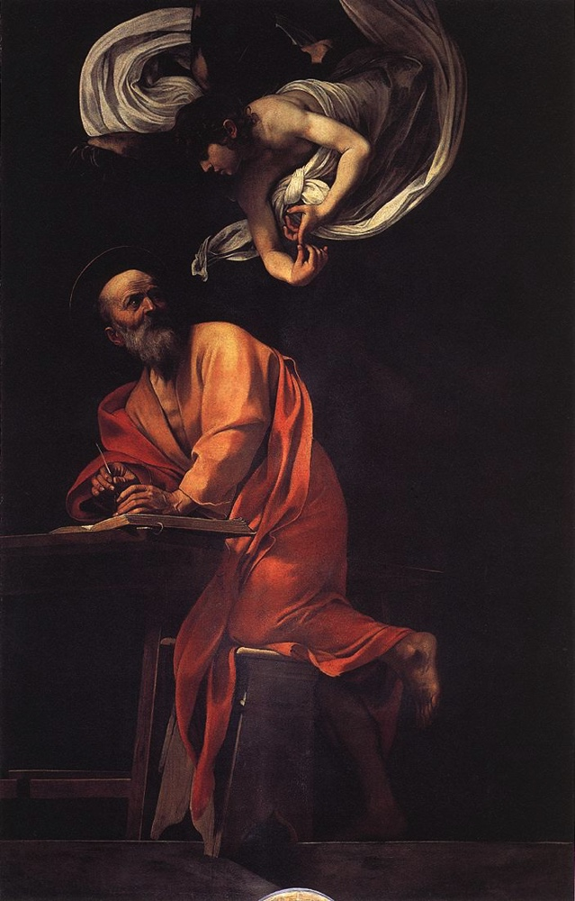 The_Inspiration_of_Saint_Matthew_WGA