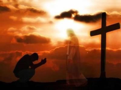 priere-coucher-soleil-croix