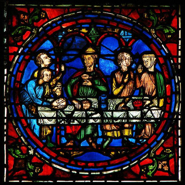 Cana-Vitrail_Chartres_Wikimedia-kipa_01