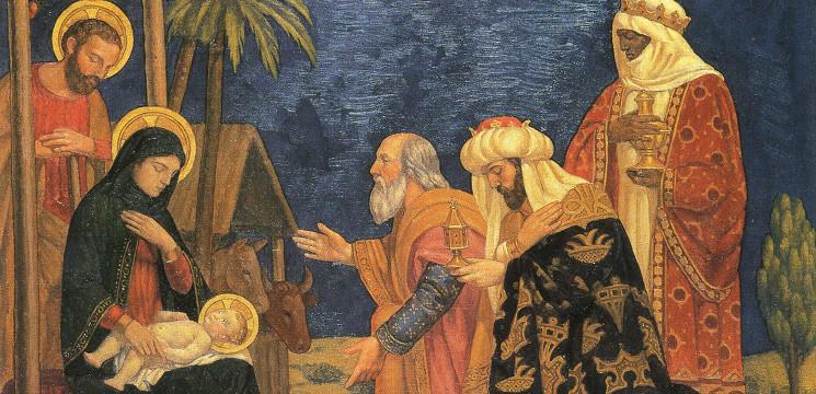 La-Nativite-adoration-des-mages