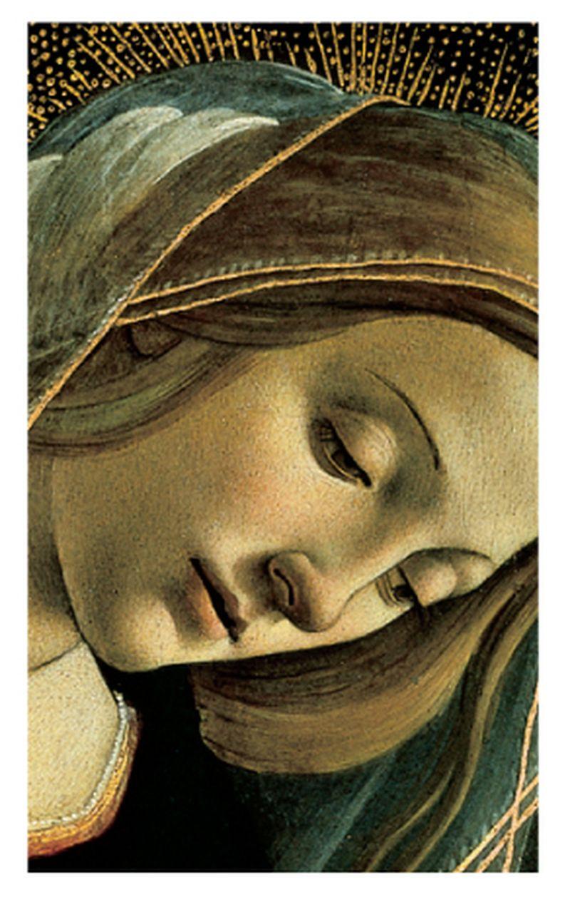 Magnificat-Avent-2011-0030