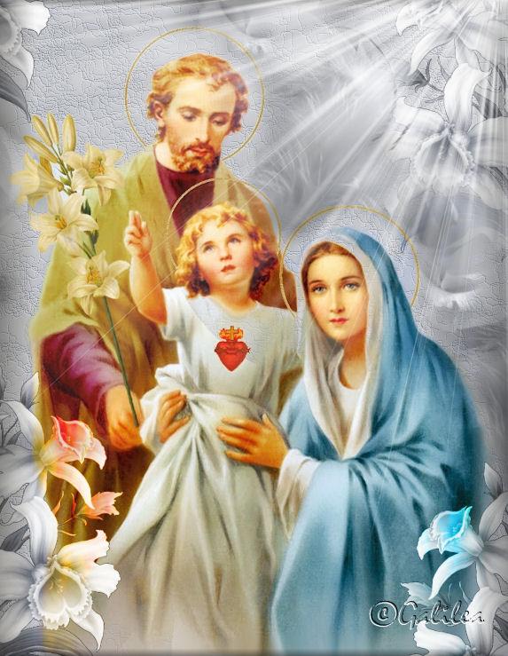 Portada-Sagrada-Familia-muroNazaret