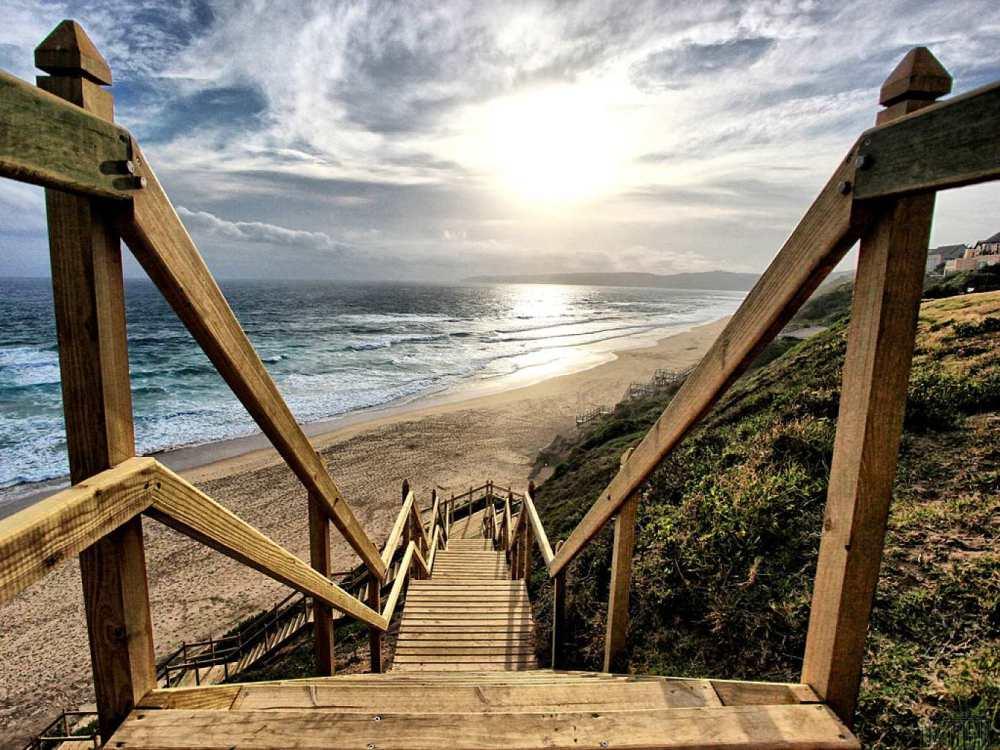 435-plage-de-sable