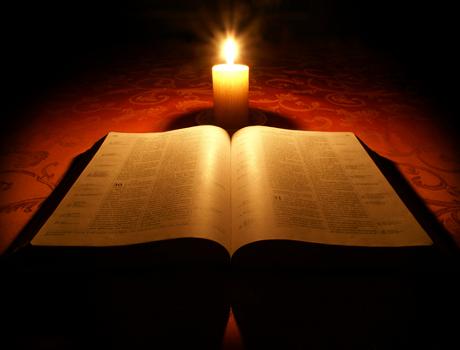 Bible-en-un-ans-web