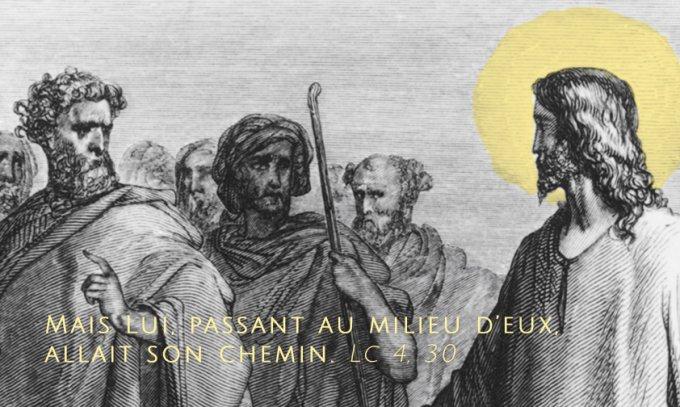 fr-evangile-illustre-2015-08-31