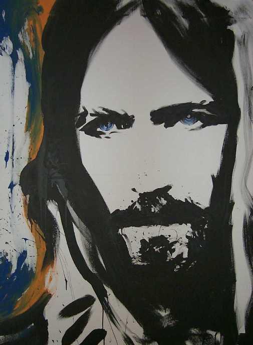evangelisation_jesus