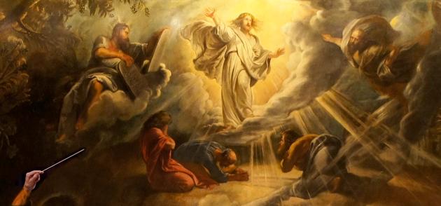 jpg_630x294_2014-05-17-Transfiguration.jpg