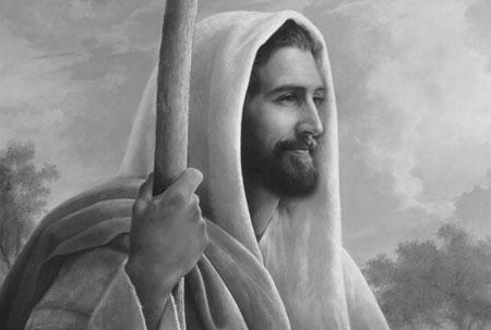 36500_all_007_01-Christ
