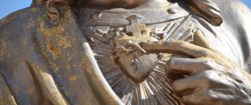 Coeur-de-jesus-Paray-500x209