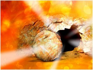 Jesus-ressurection-stone_rolled_away_bright