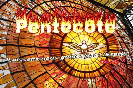 Pentecôte-Web